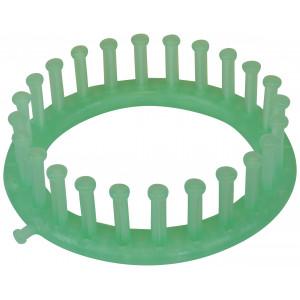 Påtring / Knitting ring - 13,5 cm
