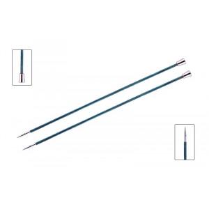 KnitPro Royalé Stickor / Jumperstickor Björk 40cm 3,25mm / 15.7in US3