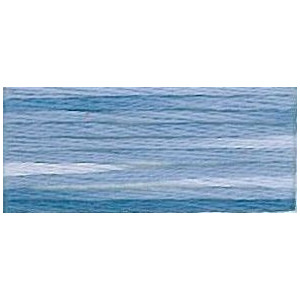DMC Mouliné Color Variations Broderigarn 4235 Artic Sea
