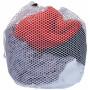 Infinity Hearts Tvättpåse Grovt nät 30x40cm - 1 st
