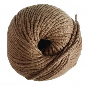 DMC Natura XL Garn Unicolor 11 Ljusbrun