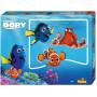 Hama Midi Presentask 7950 Disney Finding Dory