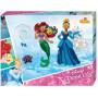 Hama Midi Presentask 7948 Disney Prinsessa