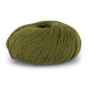 Køb Du Store Alpakka Sterk Garn 812 Grön