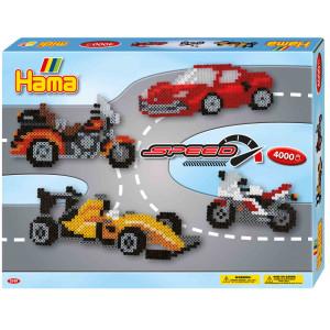 Hama Midi Presentask 3149 Speed