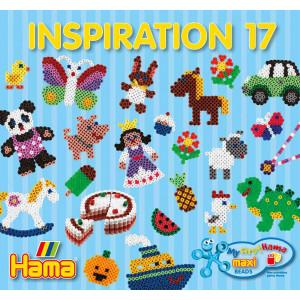 Hama Maxi Inspirationskatalog 17