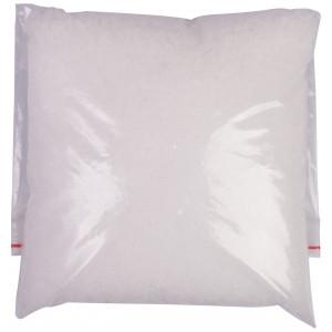 Plastkulor / Plastgranulat / Dockfyllning 1000 gr.