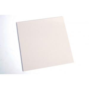 Artino Målarplatta 20x20cm