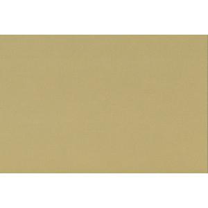 Präglat Papper Beige 30,5x30,5cm - 25 ark