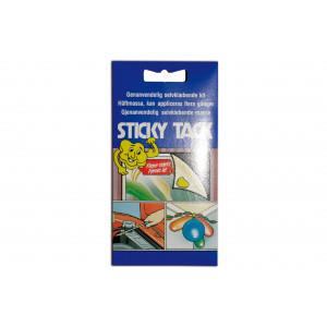 Sticky Tack Häftmassa Gyllene - 40g
