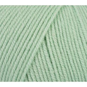 Infinity Hearts Baby Merino Garn Unicolor 13 Pastelgrön