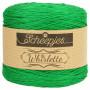Scheepjes Whirlette Garn Unicolor 857 Kiwi