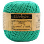 Scheepjes Maxi Sweet Treat Garn Unicolor 514 Jade