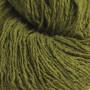 BC Garn Soft Silk Unicolor 005 Olivgrön