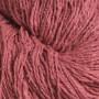 BC Garn Soft Silk Unicolor 040 Hummeröd