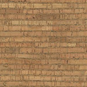Cork Natural Korkmaterial 63cm Färg 001 - 50cm