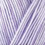 Järbo 8/4 Garn 32090 Violett ombre