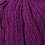 Järbo Gästrike 2tr Garn 9206 Violett