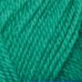 Järbo Fuga Garn 60162 Jadegrön