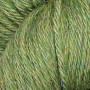 Järbo Llama Silk Garn 12218 Bladgrön