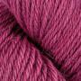 Järbo Llama Silk Garn 12211 Lila
