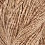 Järbo Llama Silk Garn 12205 Kamel