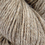Järbo Llama Silk Garn 12203 Mörkbeige