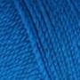 BC Garn Semilla Unicolor ob137 Blå