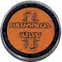 Eulenspiegel ansiktsfärg, 20 ml, pearlised orange