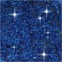 Foam Clay®, 560 g, blå