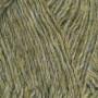 Ístex Léttlopi Garn Mix 1417 Oliv
