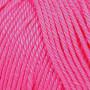 Järbo 8/4 Garn Unicolor 32077 Pink