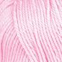 Järbo 8/4 Garn Unicolor 32079 Ljus Rosa