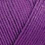 Järbo 8/4 Garn Unicolor 32080 Violett
