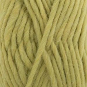 Drops Eskimo Garn Unicolor 35 Lime