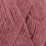 Drops Alpaca Garn Mix 9024 Old Rose