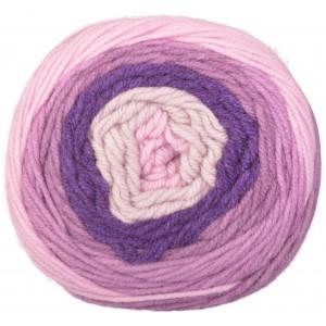 Infinity Hearts Primula Garn 08 Lavendel