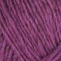 Ístex Léttlopi Garn Unicolor 1705 Royal Fuchsia