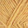 Ístex Léttlopi Garn Unicolor 1703 Mimosa