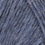 Ístex Léttlopi Garn Mix 1701 Fjord blue
