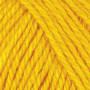 Ístex Hosuband Garn 9244 Yellow
