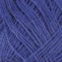 Ístex Einband Garn Royal blue