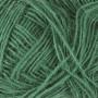 Ístex Einband Garn Green