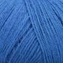 Permin Esther Garn 883439 Koboltblå