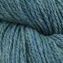 BC Garn Semilla Melange 08 Aqua