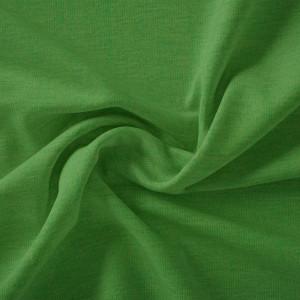 Køb Avalana Jersey Solid Tyg 160cm Färg 002 – 50cm