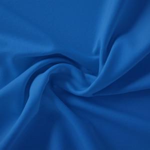 Køb Avalana Jersey Solid Tyg 160cm Färg 008 – 50cm