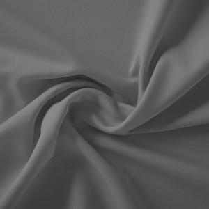 Køb Avalana Jersey Solid Tyg 160cm Färg 012 – 50cm