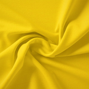 Køb Avalana Jersey Solid Tyg 160cm Färg 018 – 50cm