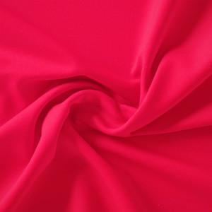 Køb Avalana Jersey Solid Tyg 160cm Färg 019 – 50cm